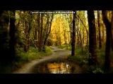 «пейзажи» под музыку Семен Канада - Желтые листья . Picrolla
