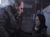 День, когда земля замерзла / Ice (2011) 2 серия ***mollywood.ru***