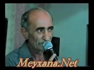 Eyvaz - Yazigin Gelsin